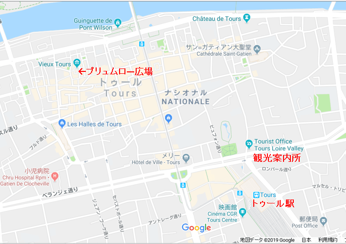 f:id:Ippo-san:20190421182836p:plain