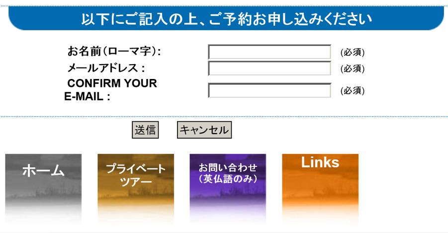 f:id:Ippo-san:20190421185159p:plain