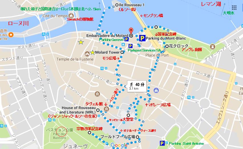 f:id:Ippo-san:20190421211402p:plain