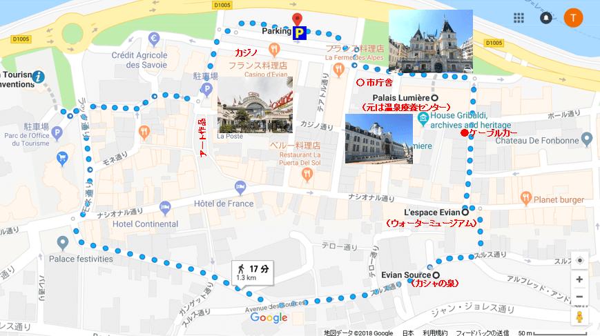 f:id:Ippo-san:20190421214119p:plain