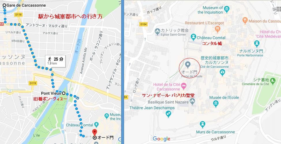 f:id:Ippo-san:20190421223633p:plain