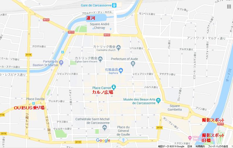 f:id:Ippo-san:20190421223654p:plain