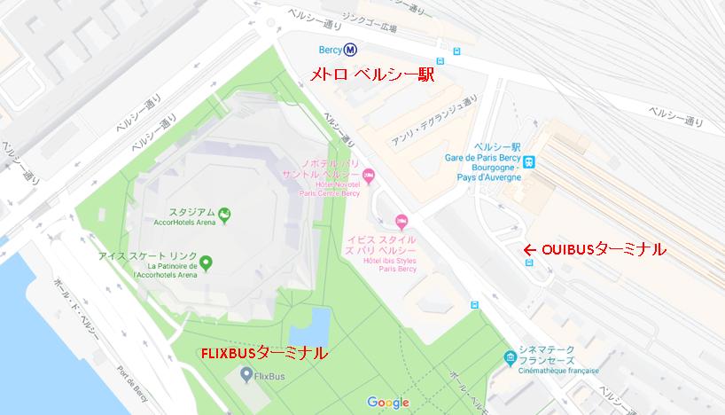 f:id:Ippo-san:20190421223732p:plain