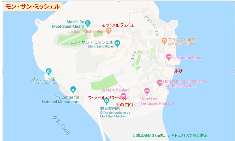 f:id:Ippo-san:20190422104709p:plain
