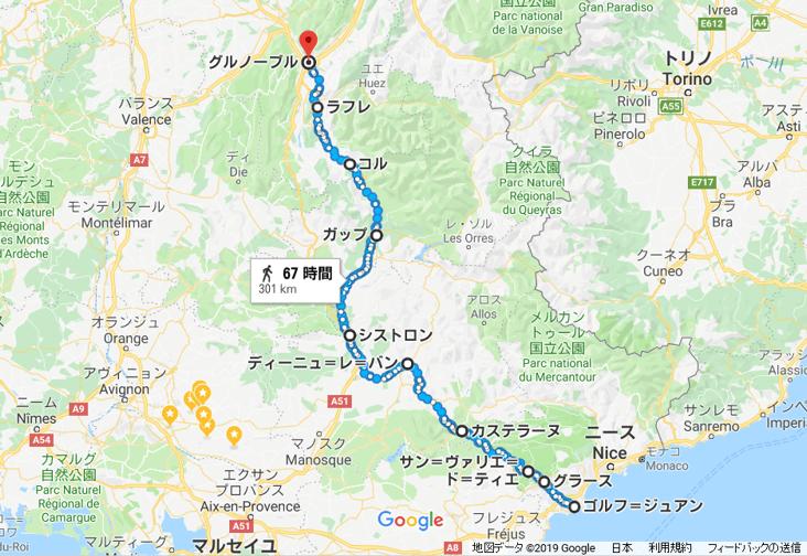 f:id:Ippo-san:20190422112545p:plain