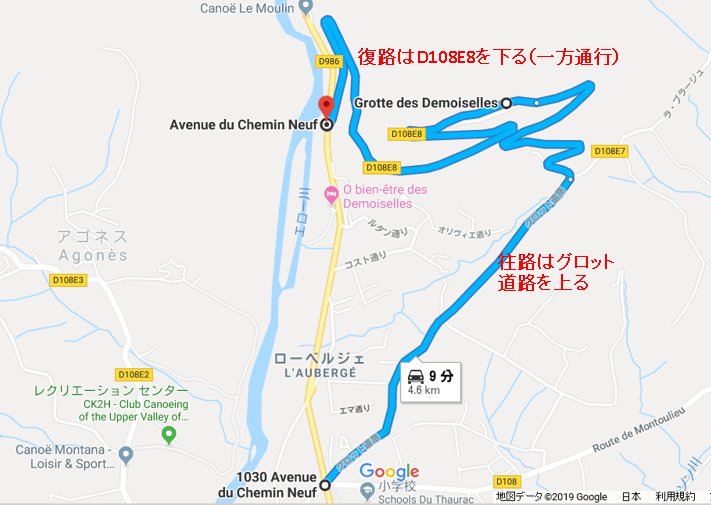 f:id:Ippo-san:20190422194228p:plain