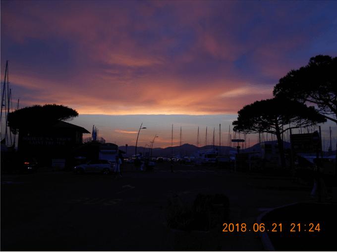 f:id:Ippo-san:20190422211628p:plain