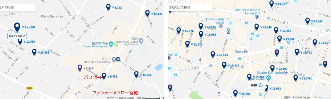 f:id:Ippo-san:20190423214053p:plain