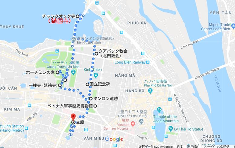 f:id:Ippo-san:20190507225430p:plain