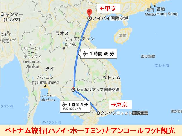 f:id:Ippo-san:20190508103343p:plain