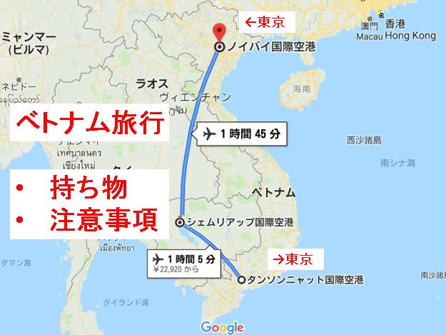 f:id:Ippo-san:20190509214318p:plain