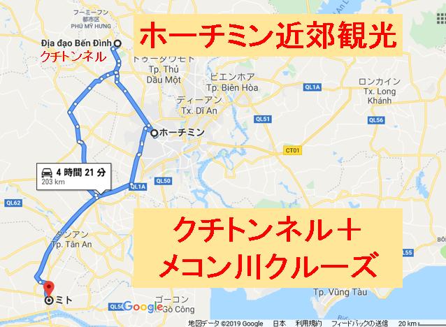 f:id:Ippo-san:20190529201833p:plain