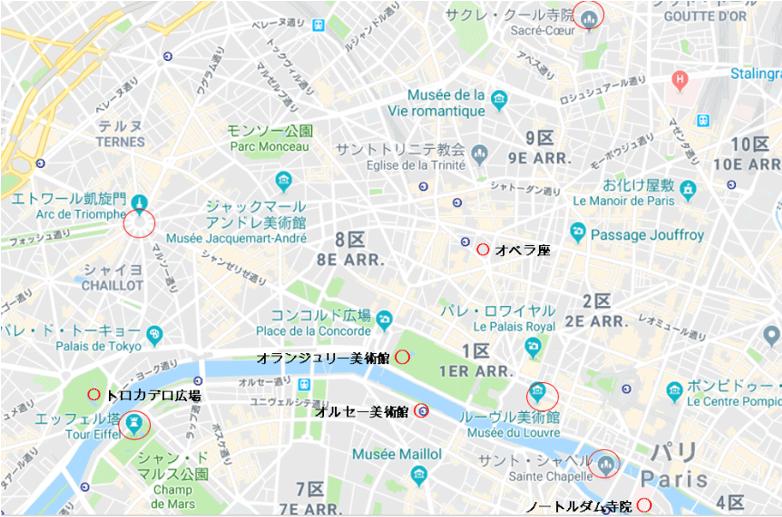f:id:Ippo-san:20190605101123p:plain