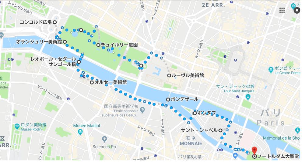 f:id:Ippo-san:20190605101221p:plain