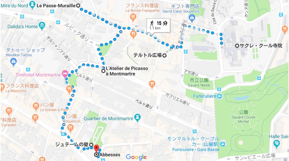 f:id:Ippo-san:20190605101327p:plain