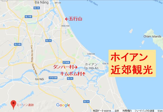 f:id:Ippo-san:20190605120029p:plain