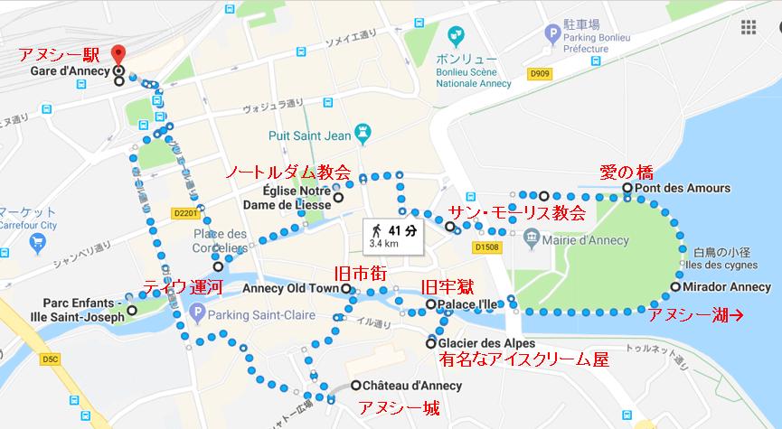 f:id:Ippo-san:20190605130944p:plain