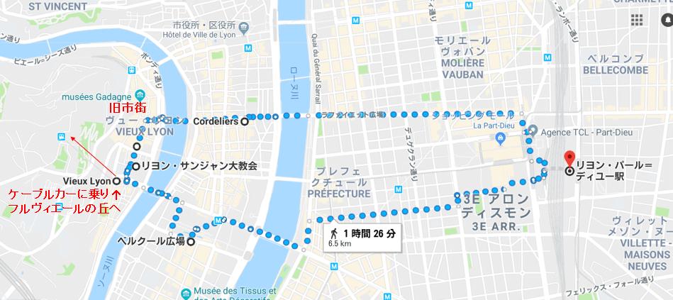 f:id:Ippo-san:20190605144101p:plain