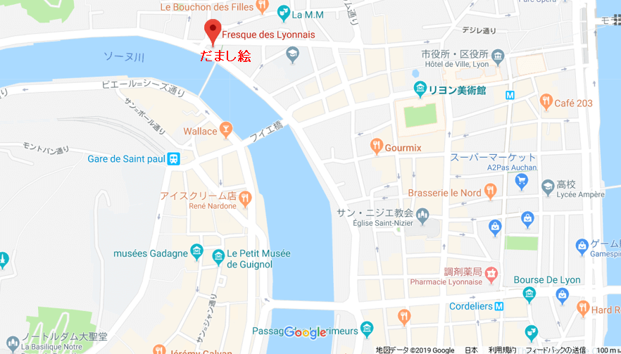 f:id:Ippo-san:20190605144306p:plain