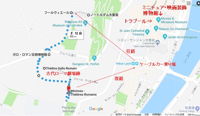 f:id:Ippo-san:20190606110516p:plain