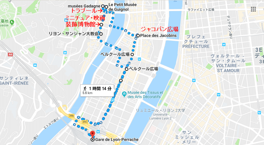 f:id:Ippo-san:20190606110617p:plain