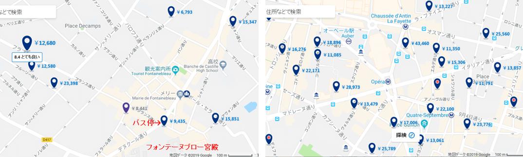 f:id:Ippo-san:20190606111044p:plain