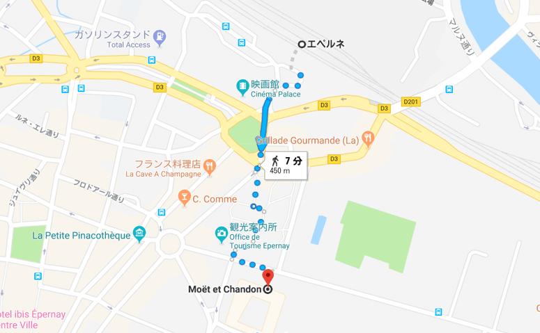 f:id:Ippo-san:20190607211930p:plain