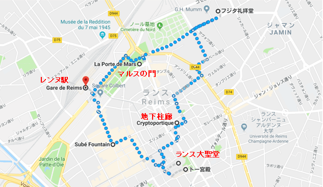 f:id:Ippo-san:20190607211953p:plain
