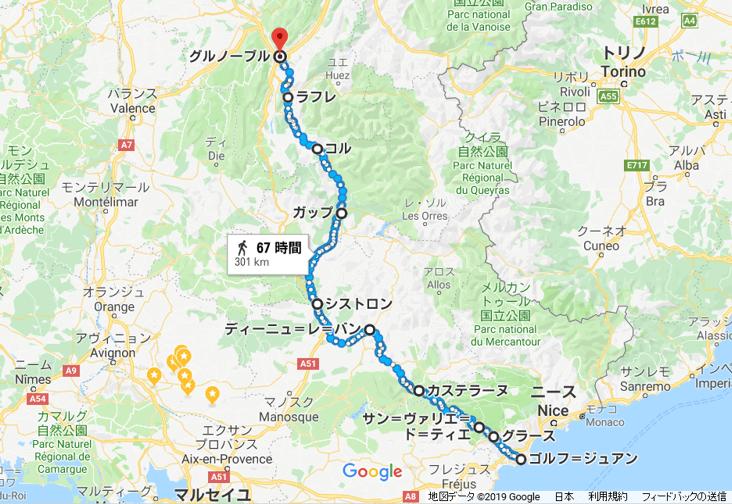 f:id:Ippo-san:20190707235253p:plain