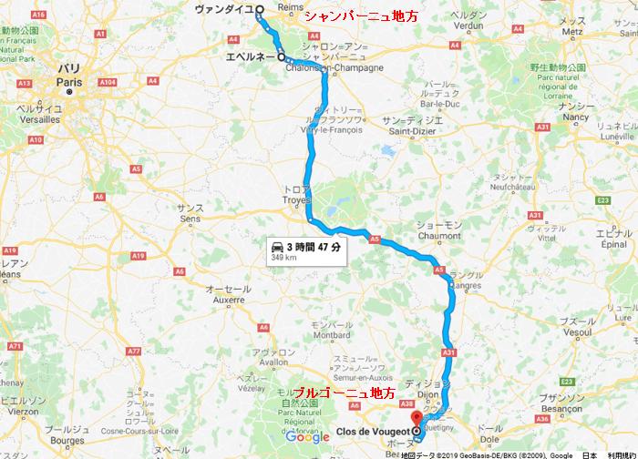 f:id:Ippo-san:20190711160901p:plain