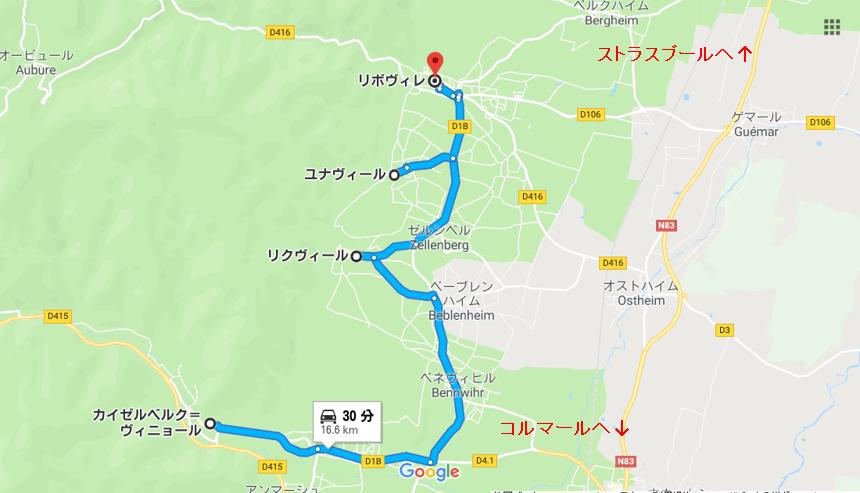 f:id:Ippo-san:20190715090309p:plain