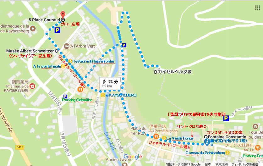 f:id:Ippo-san:20190715090447p:plain
