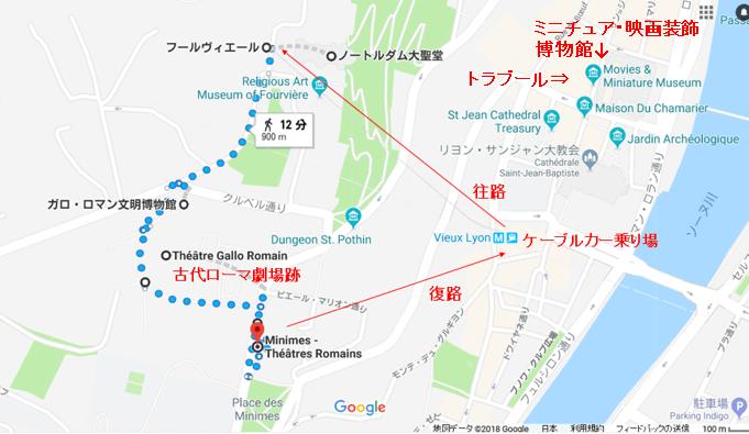 f:id:Ippo-san:20190715094736p:plain