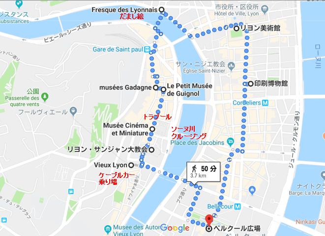 f:id:Ippo-san:20190715094755p:plain