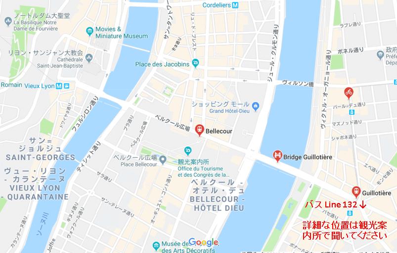 f:id:Ippo-san:20190715232456p:plain