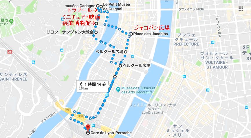 f:id:Ippo-san:20190715233148p:plain