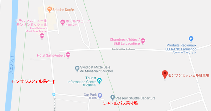 f:id:Ippo-san:20190818131128p:plain