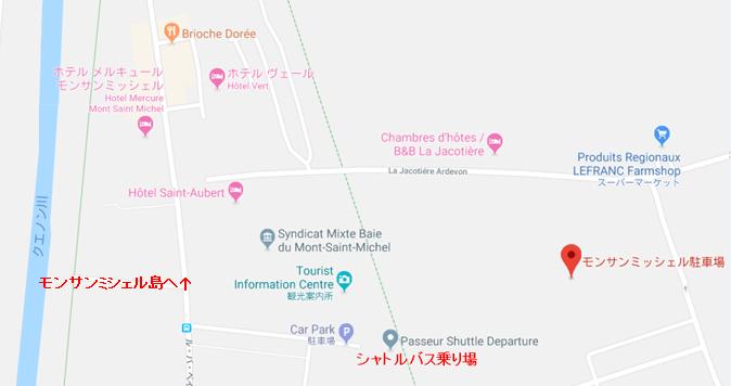 f:id:Ippo-san:20190901114045p:plain