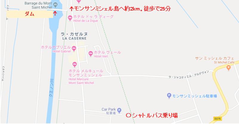 f:id:Ippo-san:20190901114840p:plain