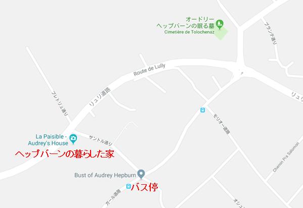 f:id:Ippo-san:20190906214414p:plain