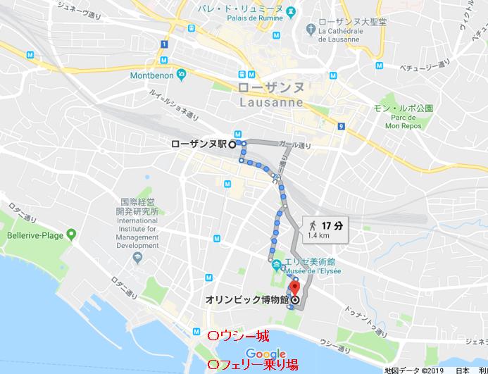 f:id:Ippo-san:20190906214553p:plain