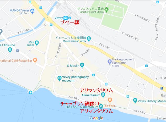 f:id:Ippo-san:20190906214650p:plain