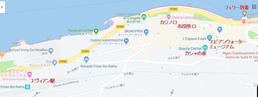 f:id:Ippo-san:20190906214755p:plain