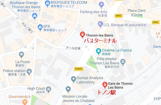 f:id:Ippo-san:20190906214906p:plain