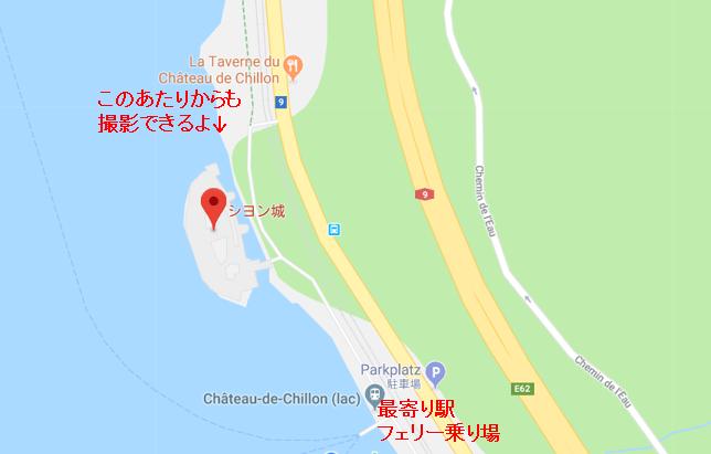 f:id:Ippo-san:20190906215217p:plain