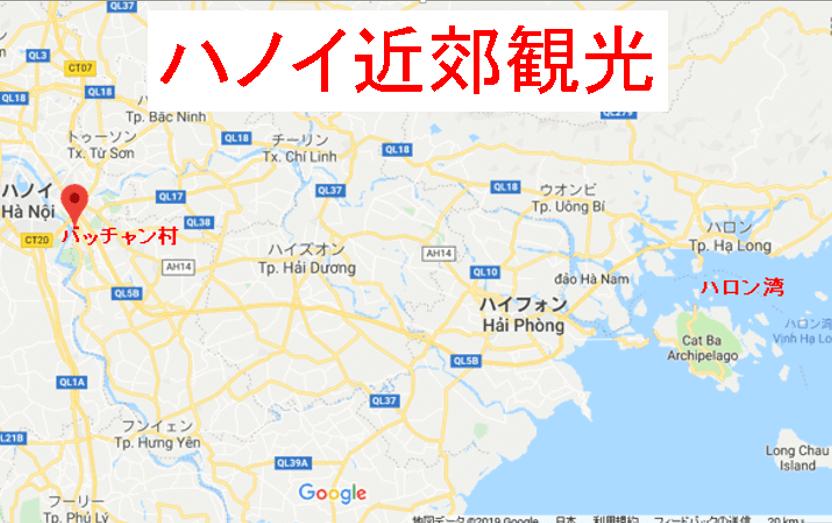 f:id:Ippo-san:20191030123409p:plain