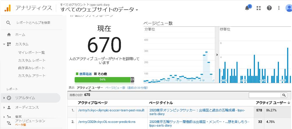 f:id:Ippo-san:20200202162610p:plain