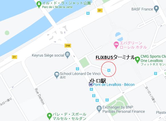 f:id:Ippo-san:20200312173026p:plain