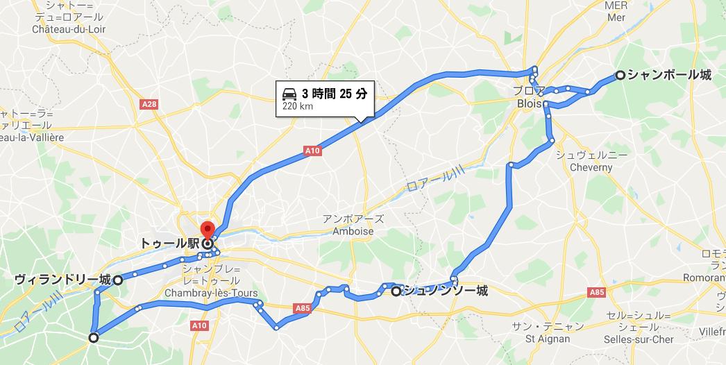f:id:Ippo-san:20200320135154p:plain