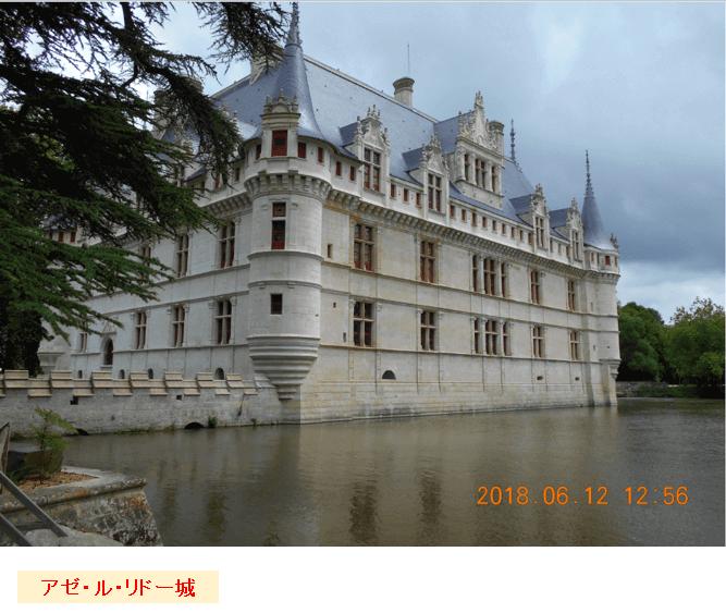 f:id:Ippo-san:20200320173351p:plain